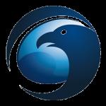 Raven Eye Monitoring