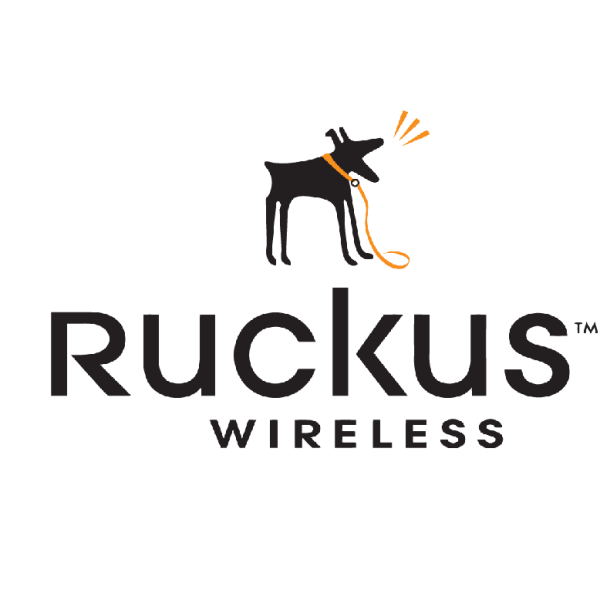 ruckus-wireless-1024x778