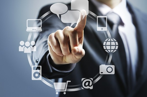 Virtual IT Manager